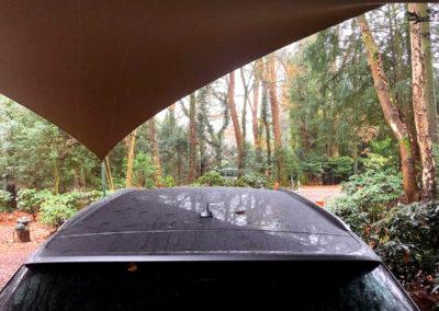 Texstyleroofs-Carport-Overkapping-Autocarport-Doek-Zeildoek-2019-Wageningen-Nederland-22
