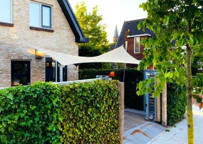Texstyleroofs-Carport-Overkapping-Autocarport-Doek-Zeildoek-roofing-textile-textiel-carpoort-vergunningsvrij-custom-design