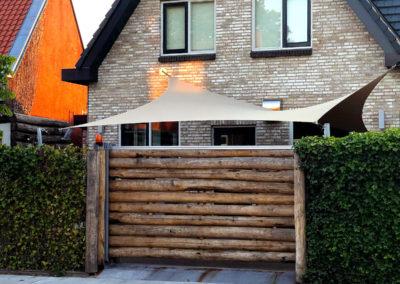 Texstyleroofs-Carport-Overkapping-Autocarport-Doek-Zeildoek-roofing-textile-textiel-carpoort-vergunningsvrij-without-permit