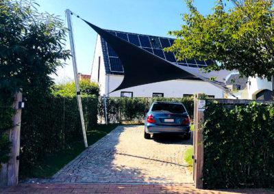 Texstyleroofs-Wageningen-Nederland-Carport-Overkapping-Autocarport-Doek-Zeildoek-2019