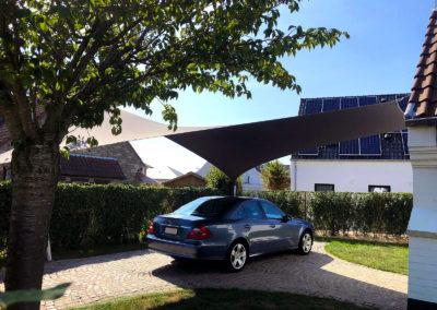 Texstyleroofs-Wageningen-Nederland-Carport-Overkapping-Autocarport-Doek-Zeildoek-design