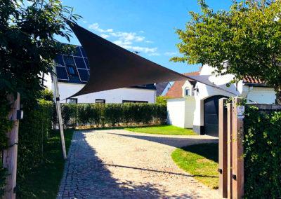 Texstyleroofs-Wageningen-Nederland-Carport-Overkapping-Autocarport-Doek-Zeildoek-op-maat