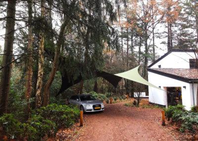 Texstyleroofs-carport-Overkapping-Carportvastaanhuis-Op-Maat-2019-Wageningen-Nederland-18