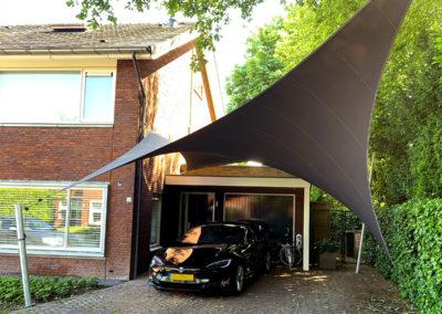 Texstyleroofs-carport-overkapping-tentdoek-vergunningsvrij-stormvast-op-maat-zeildoek-bash