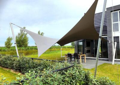 Texstyleroofs-lichtdoorlatend-zeildoek-zonne-zeil-op-maat-2018-terras-overkapping