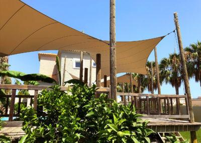 Texstyleroofs-tent-doek-zeildoek-overkapping-spanje-patio-textile-roof-roofing-zonnezeil-terrasoverkapping