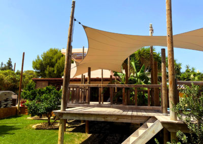 Texstyleroofs-tent-doek-zeildoek-overkapping-spanje--terrasoverkapping-patio-textile-roof-roofing-zonnezeil