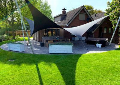 Texstyleroofs-zonwering-op-maat-terrasoverkapping-textiel