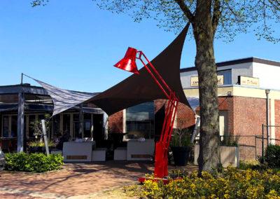 texstyleroofs-restaurant-zeildoek-terras--overkapping-horeca--business-schaduwdoek-design-maatwerk