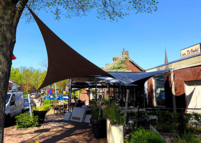 texstyleroofs-restaurant-zeildoek-terras--overkapping-horeca--business-schaduwdoek-design-zeil-textiel-textile-roof