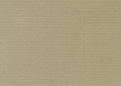 textile-roofs-Beige-29389-900x617