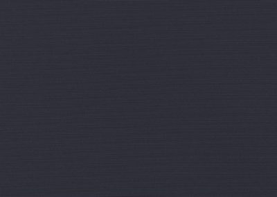 textile-roofs-Captain-Navy-29354-900x617