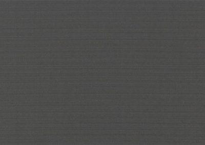 textile-roofs-Graphite-29431-900x617