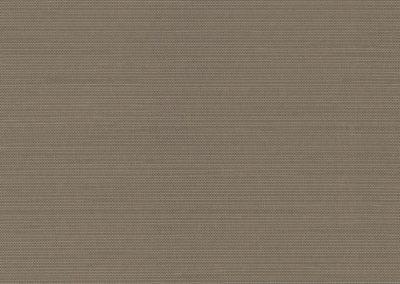 textile-roofs-Sandstone-Linen-29427-900x617