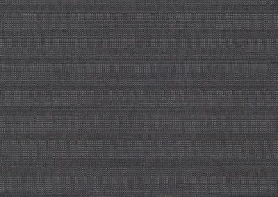 textile-roofs-Slate-Linen-29428-900x617