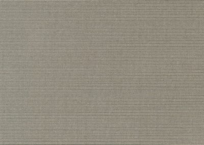 textile-roofs-Taupe-29377-900x617