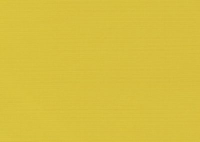 textile-roofs-Yellow-29352-900x617