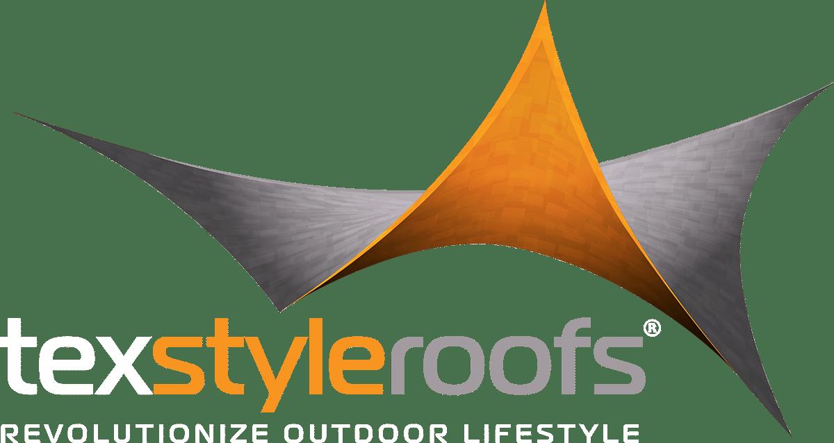 Texstyleroofs.com