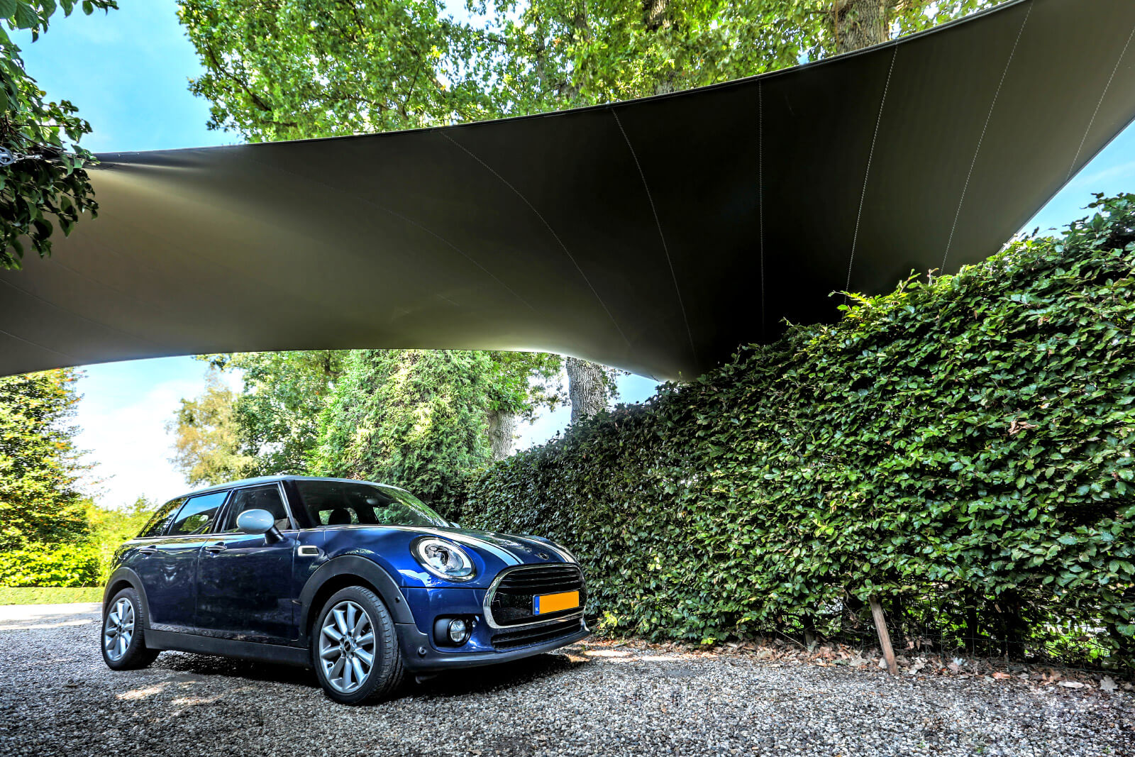 Texsyleroofs carport; The best canopy carport cover ...